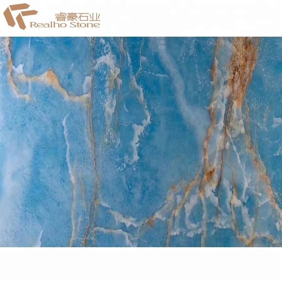 China Blue Onyx Tile, China Blue Onyx Tile Manufacturers and ...