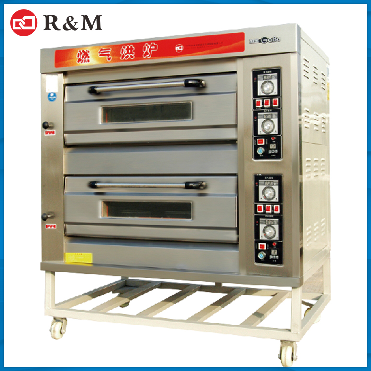 kitchen equipment gas baking oven prices in pakistan