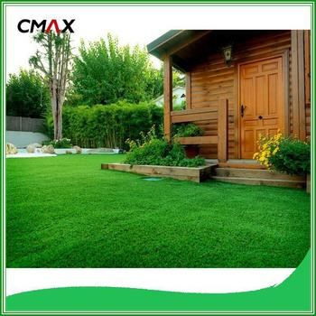 Sale Buy synthetic Bermuda Golden Sale Used clean On Turf Grass Artificial Product For wknOP80