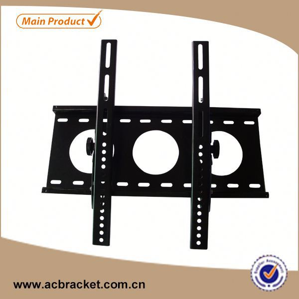 Professional OEM/ODM Supply!! swing up swivel bracket for plasma tv
