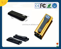 Phone voice recording chip,mini mp3 player voice activated recorder with playback