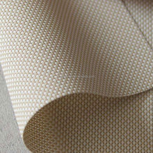 Sun Shade Fabric Roll Of Roller Blind Sunscreen Fabric