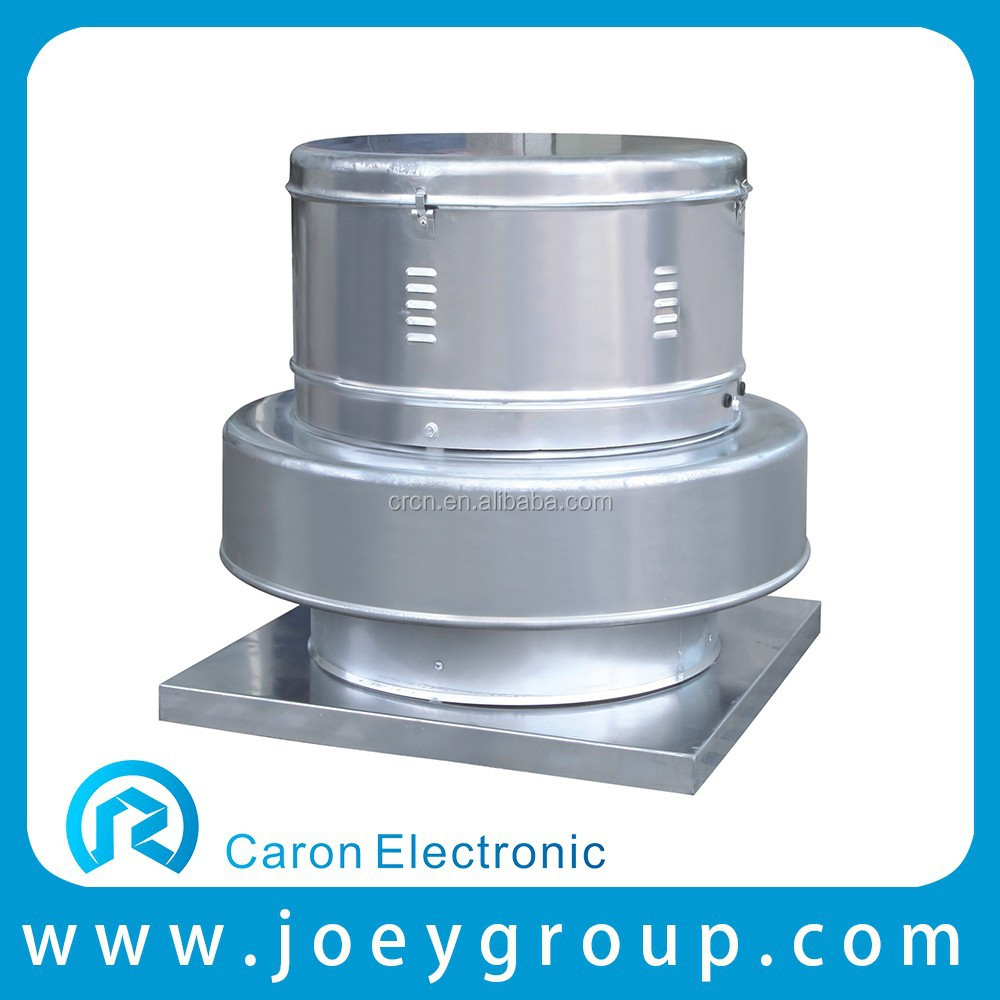 Exhaust fan fireproof exhaust fan smoke exhaust fan product on alibaba - Roof Top Ventilation Fan Roof Top Ventilation Fan Suppliers And Manufacturers At Alibaba Com