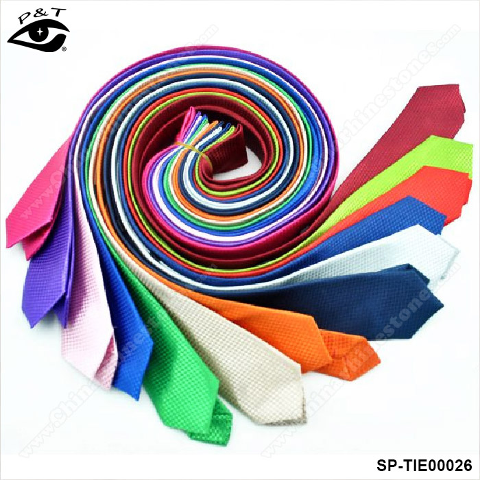 18 Colors 5CM Skinny Neck <strong>Ties</strong> Men <strong>Ties</strong> Plain Knitted Neckties For Men