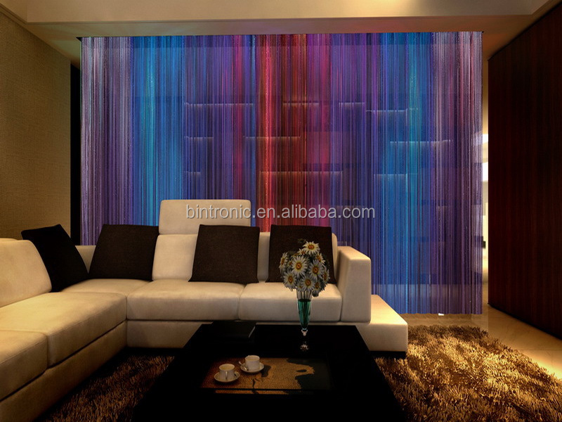 Room Divider Curtain Track Room Divider Curtain Track Suppliers and
