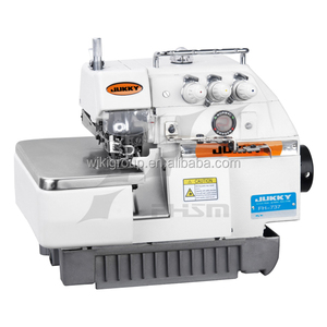 737 High-Speed Overlock Three-thread industrial sewing machine for sales price