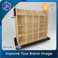 Alibaba china online store clothing store display furniture for sale