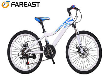 20/22 inch cheap mountain bicycle for kids/teenagers 21 speed mountain bike