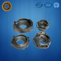 cnc Engineering,Small aluminum Parts cnc Manufacturing