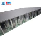 15mm Mill Finish Aluminum Honeycomb Panel Composite Panel