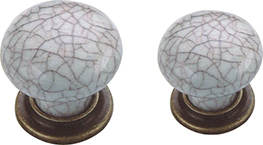 India Ceramic Door Knobs India Ceramic Door Knobs Suppliers and
