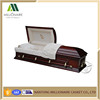 Cheap china wholesale caskets coffin