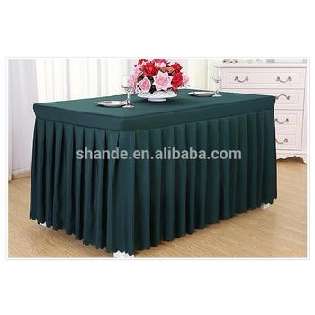 eb810d70d9 結婚式のテーブルクロス長方形テーブルクロス/ホワイトナップスクエアサテンテーブルクロス用