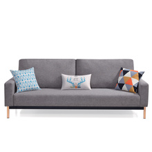 Delicieux Sliding Sofa Bed, Sliding Sofa Bed Suppliers And Manufacturers At  Alibaba.com