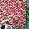 /product-detail/artificial-customized-artificial-silk-roll-up-hydrangea-flower-wall-wedding-backdrop-decor-artificial-flower-for-wall-decor-62193077234.html