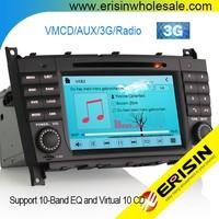 Erisin ES7508M 7