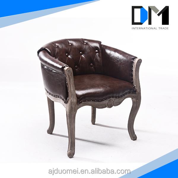 Groothandel houten eetkamer stoel delen kopje koffie stoel eetkamerstoelen product id - Houten stoel eetkamer ...