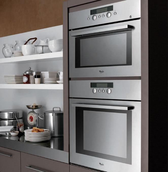 Swell Godrej Cupboard Mini Kitchenette Aluminium Kitchen Cabinet Buy Godrej Cupboard Mini Kitchenette Aluminium Kitchen Cabinet Product On Alibaba Com Download Free Architecture Designs Fluibritishbridgeorg