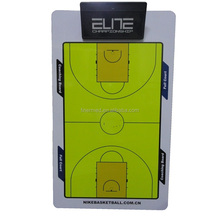 Sport training Magnetische <span class=keywords><strong>Basketball</strong></span> coach bord