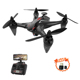 2018 New Global Drone GW198 5G WiFi FPV Brushless Motor GPS Professional Quadcopter Long Range Drone with 4k camera and gps