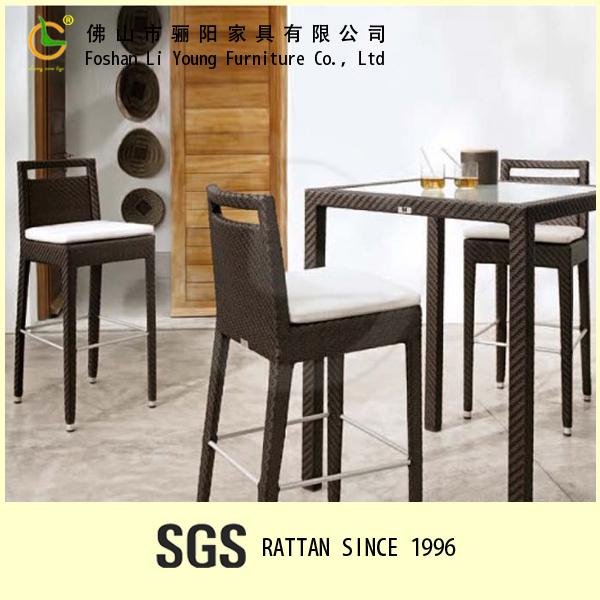 Cheap Pub Table And Chairs: Cheap Night Club High Bar Table And Chair On Sale