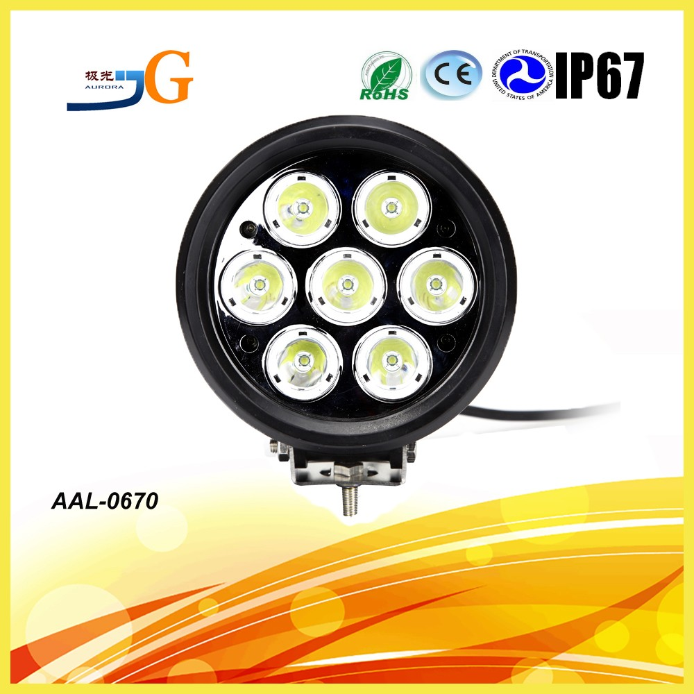 sc 1 st  Alibaba & Aal Lighting Aal Lighting Suppliers and Manufacturers at Alibaba.com
