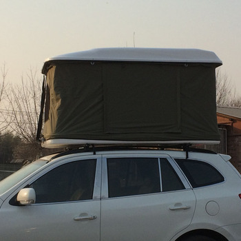 c&ing lab roof top tent mounting Factory Roof Top Tent Off-road car roof top & Camping Lab Roof Top Tent Mounting Factory Roof Top Tent Off-road ...