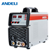 ANDELI carbon dioxide mig welding machine is used mig welder for 220 V / 380 V split industrial second-class mig welding