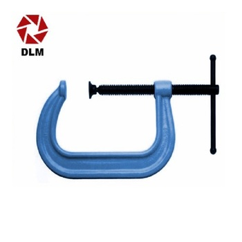 G Clamps Tools Clamps For Woodworking Manufacturer