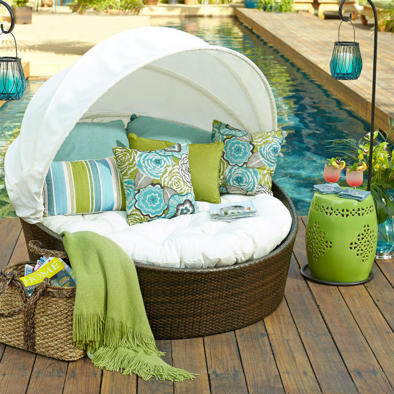 resin wicker outdoor daybed resin wicker outdoor daybed suppliers and at alibabacom