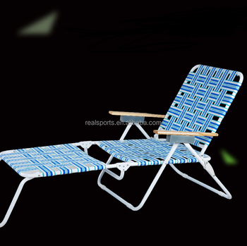 Astounding Foldable Camping Chairs Adjustable Beach Chair Lightweight Luxury Folding Chair Camping Chair And Beach Bed Buy Foldable Beach Chairs Adjustable Home Remodeling Inspirations Basidirectenergyitoicom