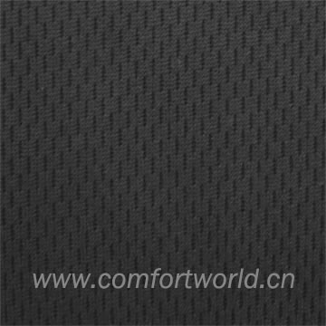 Car Seat Upholstery Fabric Buy Car Seat Upholstery Fabric Car