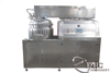 MIC-650L brand name shampoos homogeneous emulsifying mixer