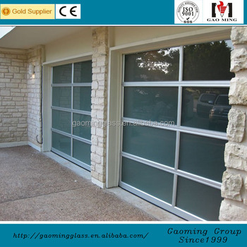 exterior global sale folding used hot high doors industrial quality for garage from german showroom aluminum source