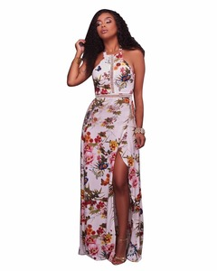 Hot Miami Style Long Dresses