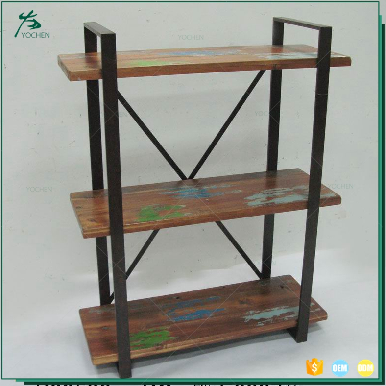 China Wooden Ethnic Furniture, China Wooden Ethnic Furniture Manufacturers  And Suppliers On Alibaba.com