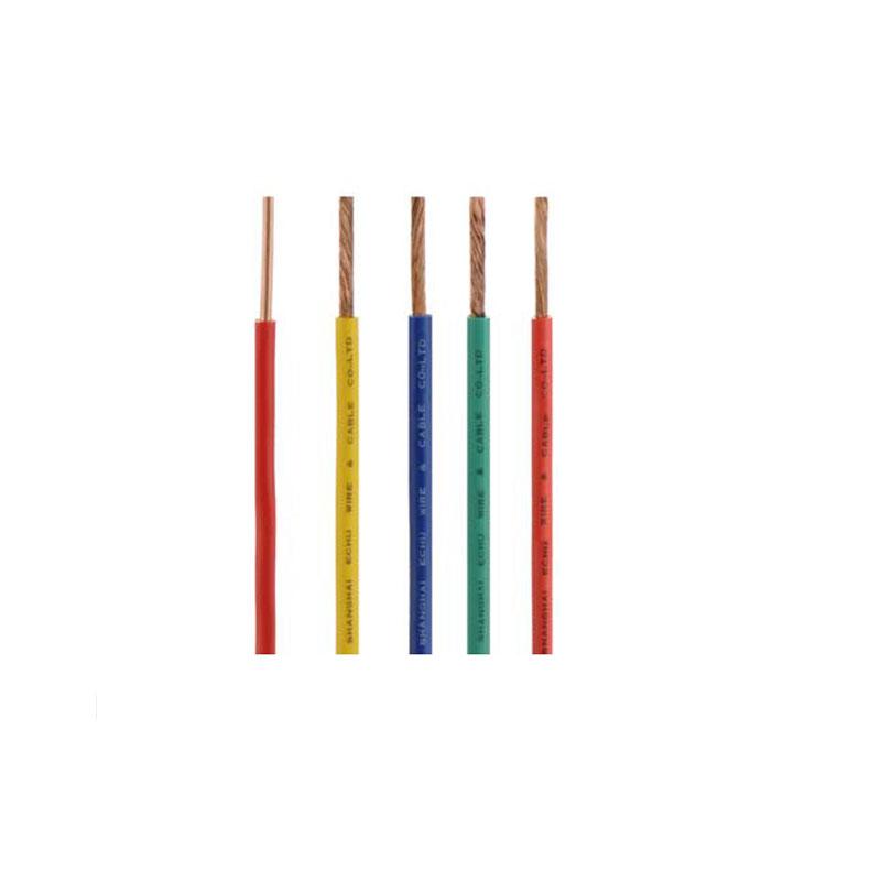 diff rents types de fils et c bles lectriques 16mm flexible fil lectrique fils lectriques id. Black Bedroom Furniture Sets. Home Design Ideas