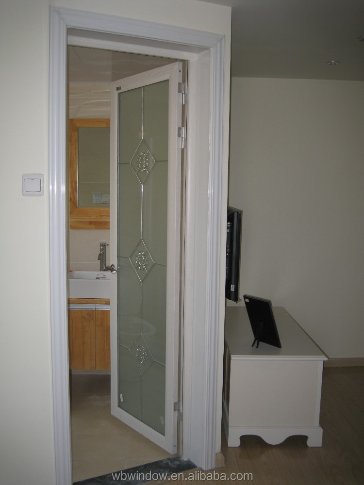 Bathroom Entry Doors glass bathroom doors – laptoptablets