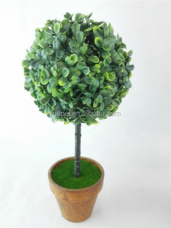 Decorative Cheap Plastic Artificial Aquarium Plants