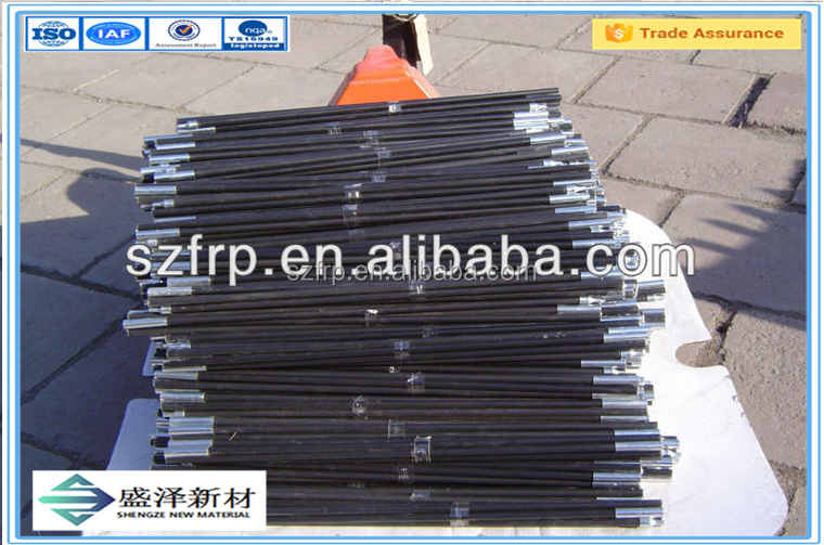 Best Tent Poles Best Tent Poles Suppliers and Manufacturers at Alibaba.com & Best Tent Poles Best Tent Poles Suppliers and Manufacturers at ...