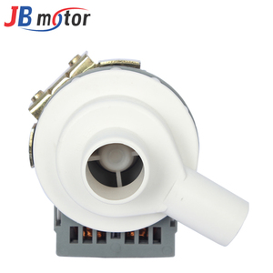 household appliance Water Filter Parts with cheap price