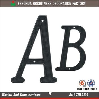 House number/Hotel project Door number plate/digital number plates  sc 1 st  Alibaba & House Number/hotel Project Door Number Plate/digital Number Plates ...
