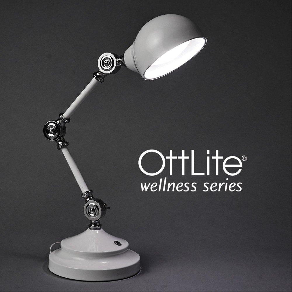 Line Led At Ottlite LedFind On Deals Cheap edCoxB