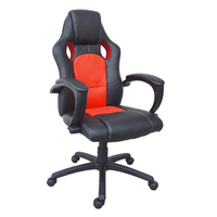 Y-2844 blue mesh back racing chair office furniture buy chair from china