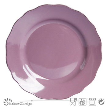 Hotel used dinner plates / Embossed soup platestoneware ceramic salad platesdishes sets  sc 1 st  Alibaba & Hotel Used Dinner Plates / Embossed Soup PlateStoneware Ceramic ...