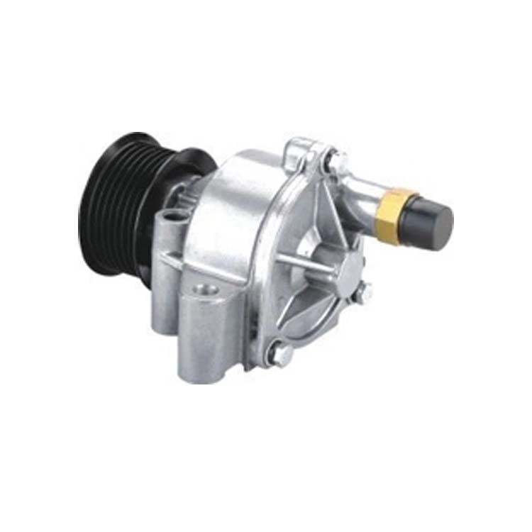 Auto Spare Parts Car,Pumps Parts,Value Vacuum Pump For Vw Audi T4 2 5tdi  2 5sdi 2 4d 2 4td 074145100a,722300690,076145100 - Buy Value Vacuum