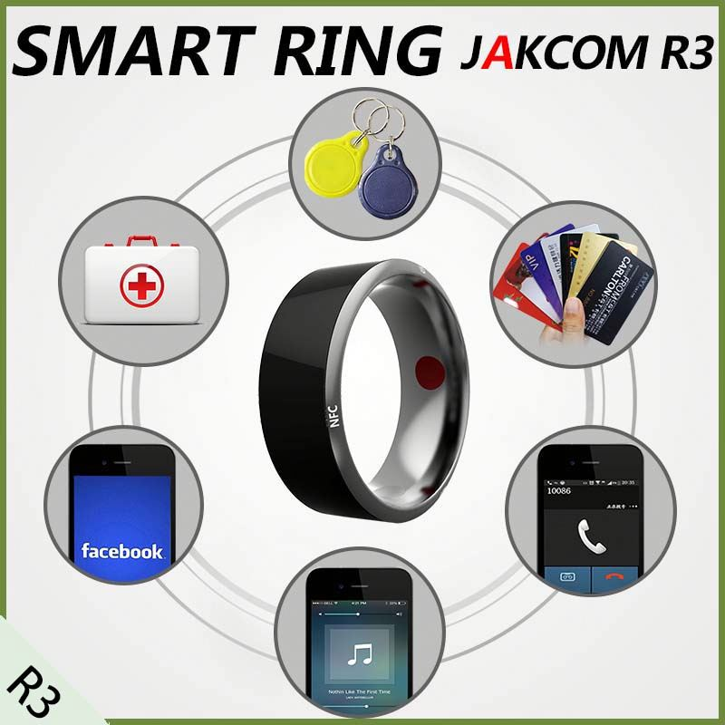 Wholesale Jakcom R3 Smart Ring Timepieces Jewelry Eyewear Watches Smart Watch First 1 Mp4 Player Pulsometer Kw18 Smart Watch