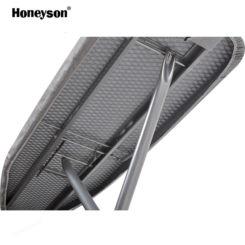 Honeyson wholesale cabinet best ironing board for hotel