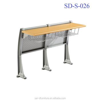 Remarkable Sd S 026 High Quality Compact College Adult School Desk With Chair Set For Amphitheater Buy Adult School Desk School Desk With Chair College Desk Andrewgaddart Wooden Chair Designs For Living Room Andrewgaddartcom
