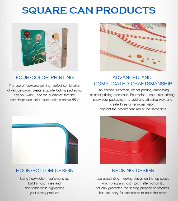 กระป๋องสีสเปรย์อากาศกราฟฟิตีกระป๋องสเปรย์ปรับอากาศ